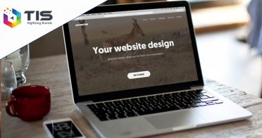 Why Website Design Matters for your Business?