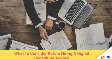 A 12 Point Check List Before You Hire a Digital Consulting Agency