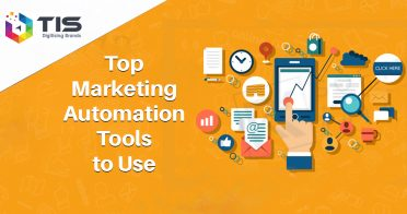 Top 15 Marketing Automation Tools to Look at This Year