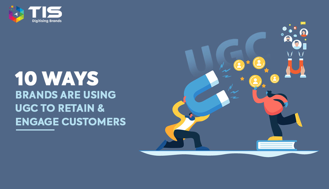 10 Ways to Use UGC for Customer Engagement