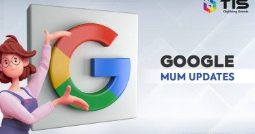Google MUM Update: What You Need to Know