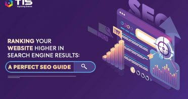 Improve SEO with these Effective SEO Tips