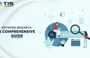 How to do Keyword Research for SEO: A Comprehensive Guide