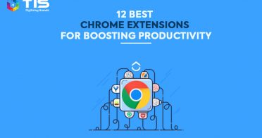 12 Productivity Boosting Google Chrome Extensions You Can Try Out