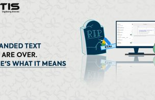 Why Expanded Text Ads Are Over and What It Means for You?